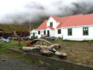 60_Grytviken_museum