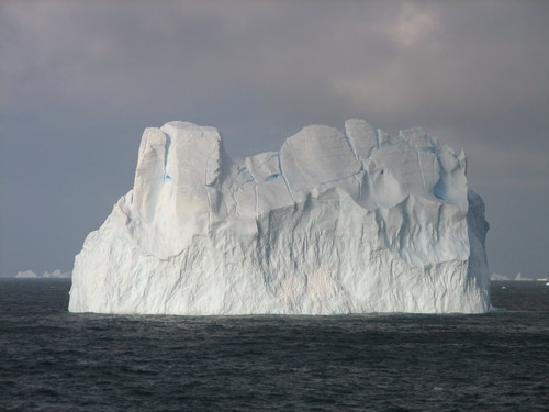 70_iceberg