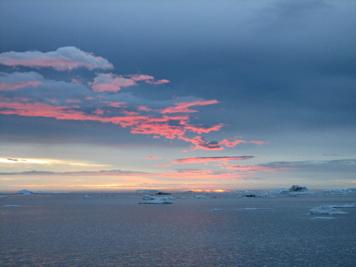 73_pink_clouds